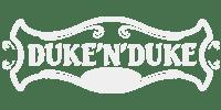 Clientes 8D Duke n' Duke