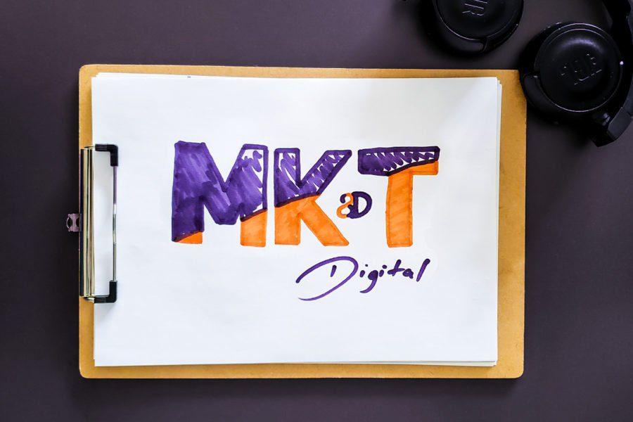 aumentar faturamento com marketing digital