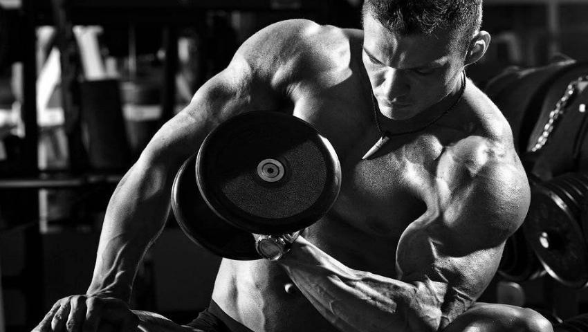treino pesado e longo e resultados