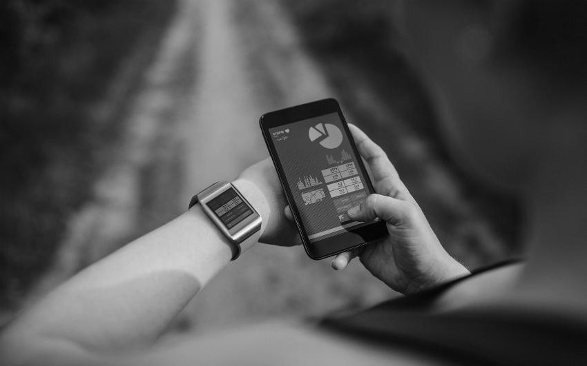 aplicativo ajudar corpo e mente saudáveis