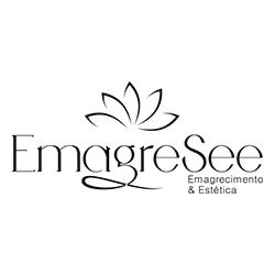 Logomarca EmagreSee