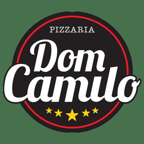 Dom Camilo