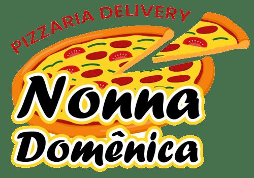 Nonna Domênica Pizzaria - Porto Alegre/RS