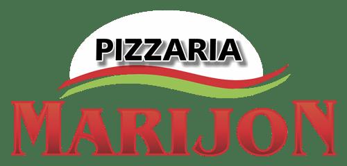 Pizzaria Marijon - Itajaí/SC