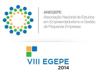 anegepe1