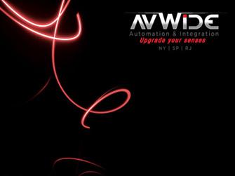av-wide-redesign-da-marca2