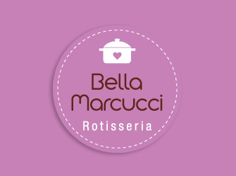 bella-marcucci2