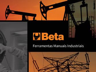 beta-brasil