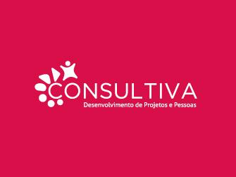 consultiva
