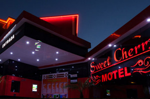 criacao-de-site-motel-sweet-cherry