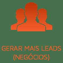 gerar-mais-leads-negocios-pequenas-empresas