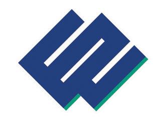 logotipo-e2brasil
