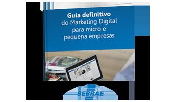 material-educativo-guia-de-marketing-digital