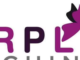 purple-coaching