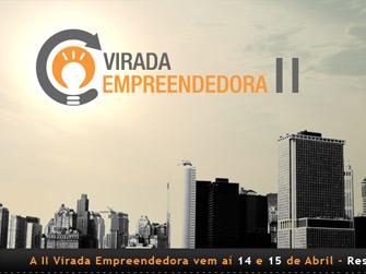 virada-empreendedora2