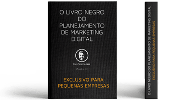 material-educativo-planejamento-de-marketing-digital