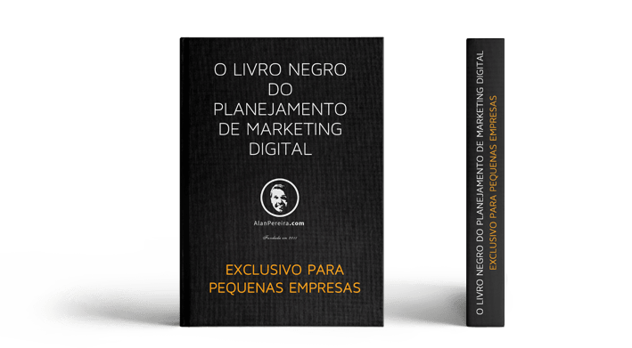 o-livro-negro-planejamento-de-marketing-digital-002