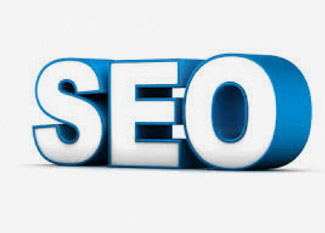 seo-search-engine-optimization-seo