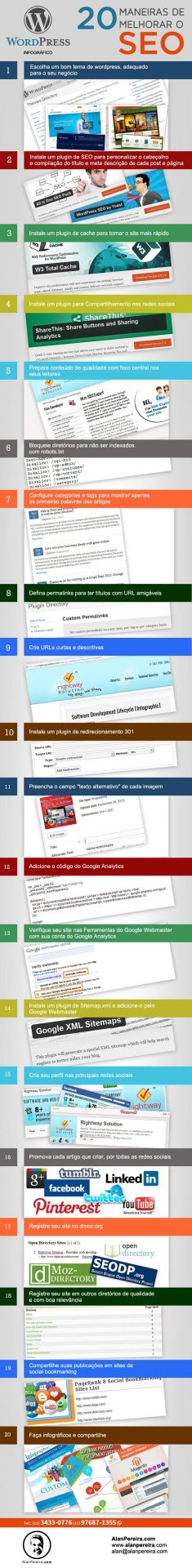 wordpress-infografico