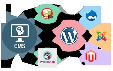 plataformas-para-criacao-de-sites-para-empresas