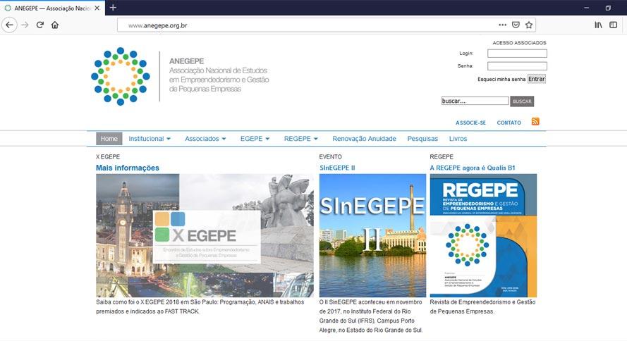 anegepe-associacao-criacao-sites-sao-paulo