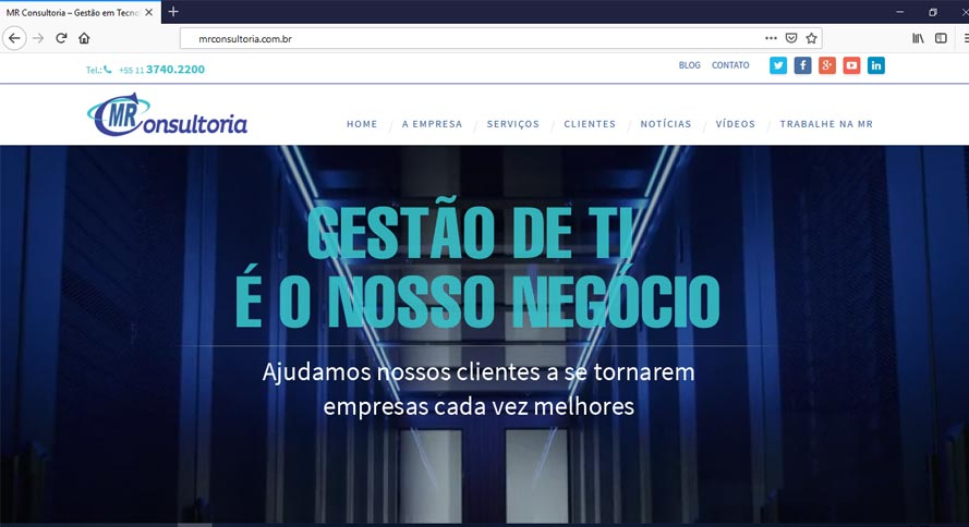 mrconsultoria-criacao-sites-sao-paulo