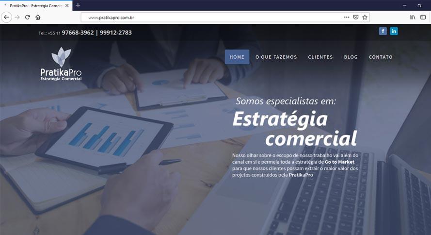 pratikapro-criacao-sites-sao-paulo