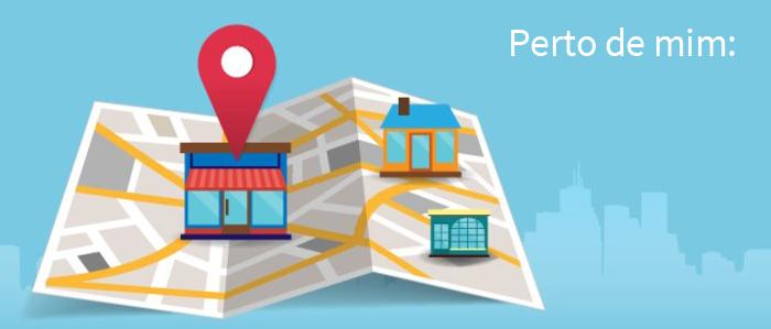 seo-local-conquistar-clientes-potenciais
