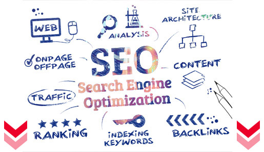 seo-one-page
