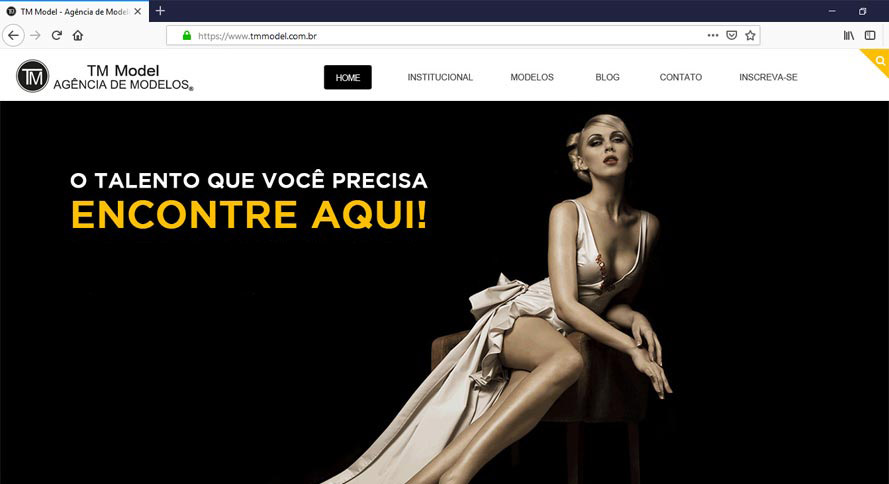 tm-model-criacao-sites-belo-horizonte