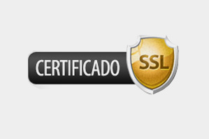 certificado-ssl-https
