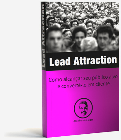 ebook-geracao-de-lead-lead-attraction