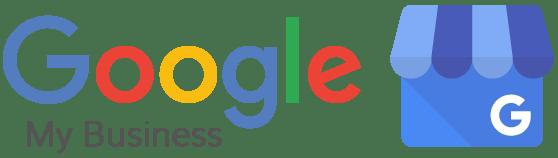 google-mybusiness-criacao-de-sites-profissionais
