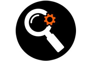 otimizacao-de-sites