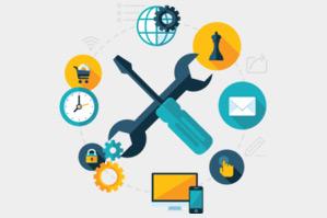 suporte-tecnico-loja-virtual