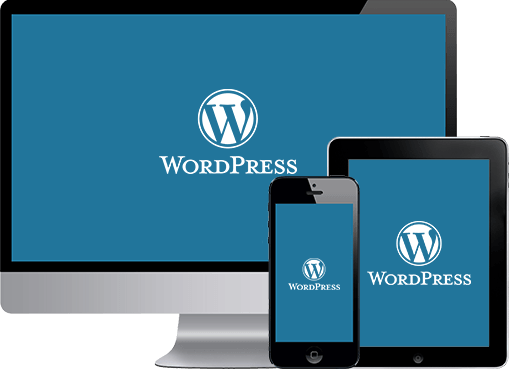 especializados-em-wordpress