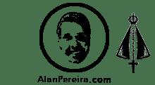 Criação de sites Profissionais em SP