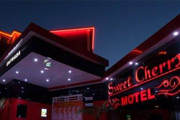 criacao-de-site-motel-sweet-cherry
