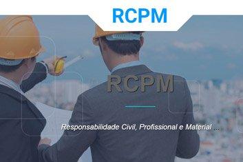 criacao-de-site-otimizado-seguro-rcpm