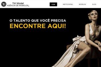 criacao-de-sites-tm-model-agencia-de-modelos