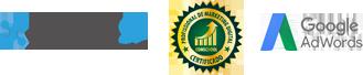 parcerias-e-certificados-de-marketing-digital-1