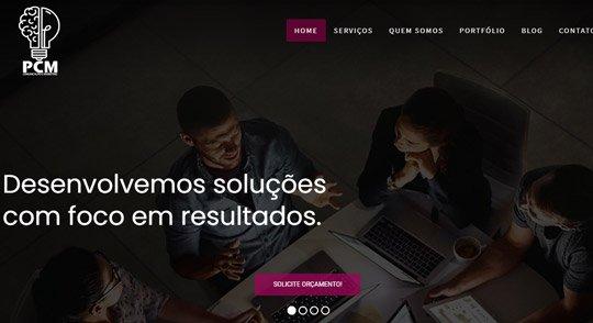 criacao-de-sites-profissional-pcm