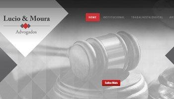 mkt-juridico-lucio-moura