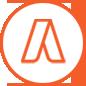 icone-google-ads-oragne2-1