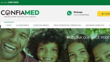 mkt-medico-confiamed