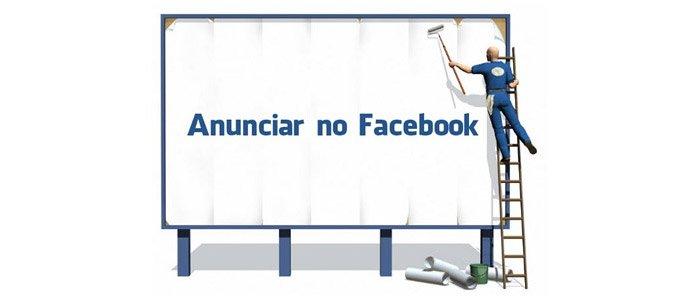 anunciar-no-facebook-ads