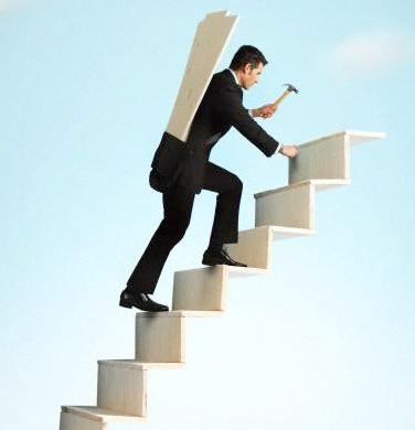 formula-de-negocios-online Negócios online para fugir da crise