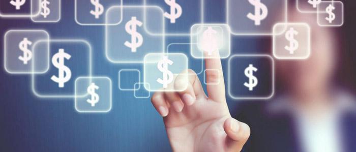 negocios-online-para-fugir-da-crise