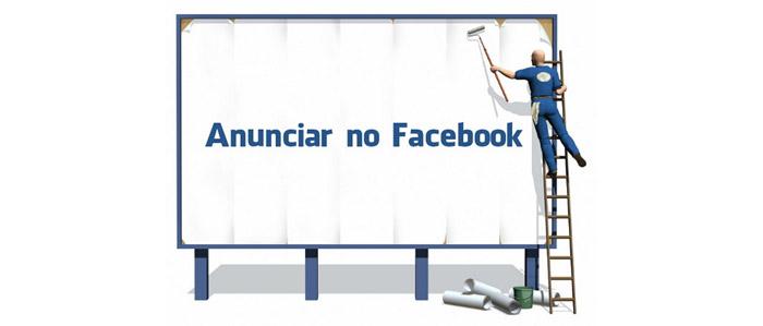 anunciar-no-facebook-conquistar-mais-clientes