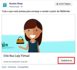cta-300x275 Anunciar no Facebook - Pequenos elementos que fazem toda diferença